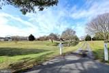 4030 Nans Cove Road - Photo 79
