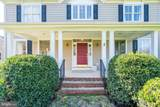 37971 Fork Road - Photo 10
