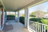37971 Fork Road - Photo 11