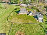 37971 Fork Road - Photo 2