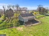 37971 Fork Road - Photo 41