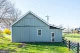 37971 Fork Road - Photo 42