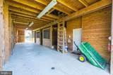 37971 Fork Road - Photo 44