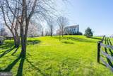 37971 Fork Road - Photo 46
