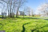 37971 Fork Road - Photo 47