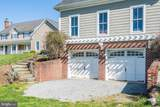 37971 Fork Road - Photo 49