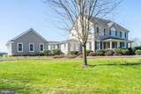 37971 Fork Road - Photo 55