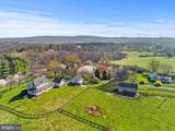 37971 Fork Road - Photo 60