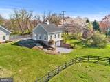 37971 Fork Road - Photo 8
