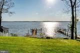 12427 Potomac View Drive - Photo 10