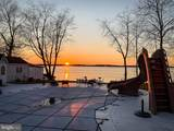 12427 Potomac View Drive - Photo 11