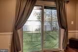 12427 Potomac View Drive - Photo 37