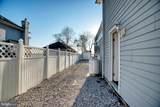 12427 Potomac View Drive - Photo 59