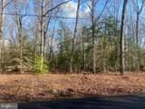 Lot 1 Woodhaven Drive - Photo 3