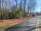 Lot 1 Woodhaven Drive - Photo 4