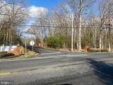 Lot 1 Woodhaven Drive - Photo 5