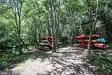 10704 Chatham Ridge Way - Photo 21