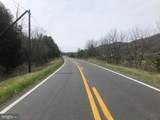 0 Sugar Grove Road - Photo 13