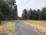 0 Sugar Grove Road - Photo 15