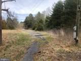 0 Sugar Grove Road - Photo 18