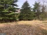 0 Sugar Grove Road - Photo 19