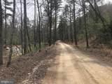 0 Sugar Grove Road - Photo 28