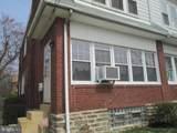 1809 Hartel Avenue - Photo 2