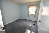 209 Painters Crossing - Photo 11