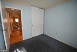 209 Painters Crossing - Photo 12