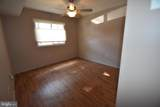 209 Painters Crossing - Photo 13