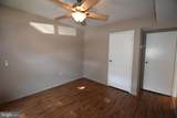 209 Painters Crossing - Photo 14
