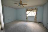209 Painters Crossing - Photo 15
