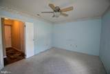 209 Painters Crossing - Photo 16