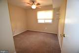 209 Painters Crossing - Photo 21