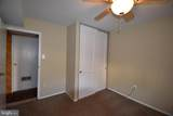 209 Painters Crossing - Photo 22