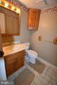 209 Painters Crossing - Photo 23