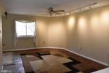 209 Painters Crossing - Photo 3