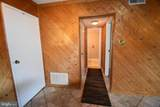 209 Painters Crossing - Photo 35