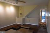209 Painters Crossing - Photo 4
