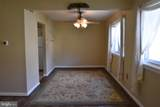 209 Painters Crossing - Photo 5
