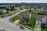 52 Spring Creek Drive - Photo 5