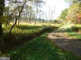 Sugar Grove Farm Road - Photo 13