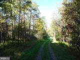 Sugar Grove Farm Road - Photo 21