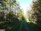 Sugar Grove Farm Road - Photo 21