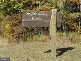 Sugar Grove Farm Road - Photo 22