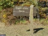Sugar Grove Farm Road - Photo 22