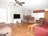 34418 Fleet St. - Photo 4