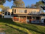 3305 Beaumont Road - Photo 1