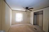 3701 Keyhole Court - Photo 29