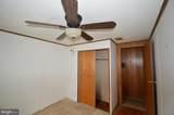 3701 Keyhole Court - Photo 31